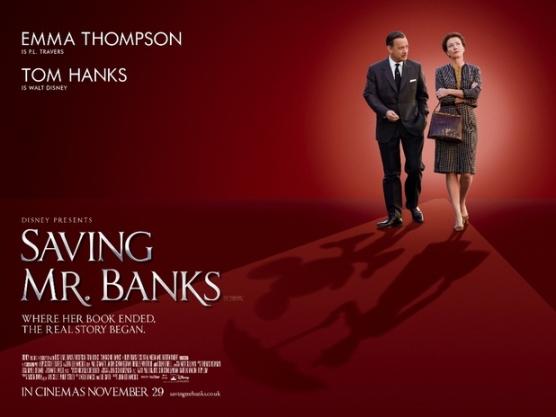 movies-saving-mr-banks-poster