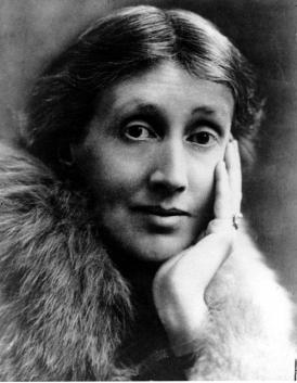 virginia woolf 3