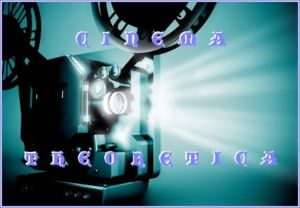 cinema theoretica