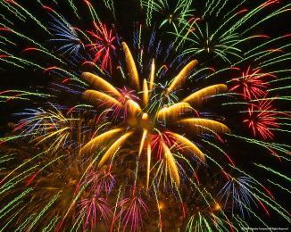 Fireworks_High-Quality