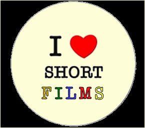 i heart short films