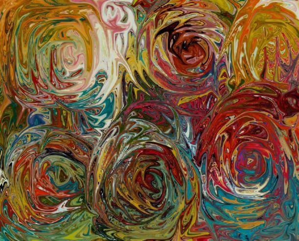 heart spirals - jk mccormack (c) jkm 2014