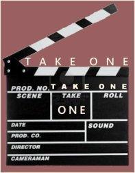 take one 2