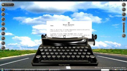 writing-visual-typewriter-1