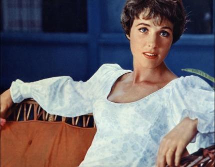 darling-lili-1970 julie