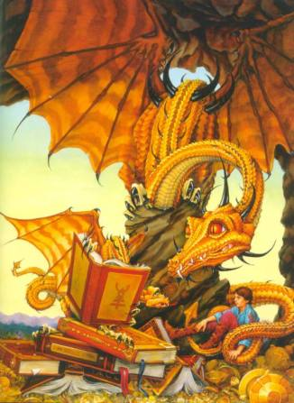 DRAGON%20&%20BOOKS