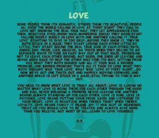 love we heart it