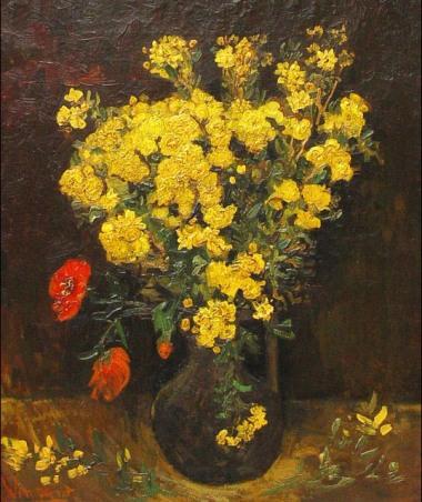 Van_Gogh_-_Vase_mit_Pechnelken