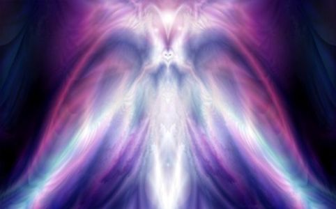 angels-multicolor-fractals-angel-wings