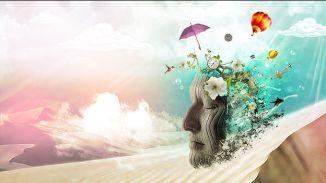 awakening dreams by donika nikova