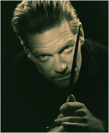 2 Kenneth-Branagh-dead again w scissors