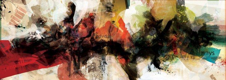 vidi by viczetas [digital/abstract art]