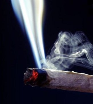 pot marijuana joint cigarette weed smoking dope