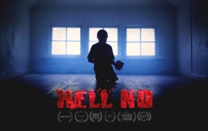 Hell-No_The-Sensible-Horror-Film