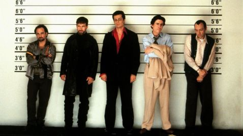#55 usual-suspects FIFTH PERSON
