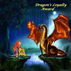dragon_s-loyalty-award