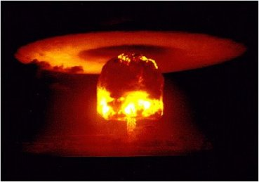 #62 The Vela Incident (hot pocket had extreme explosion)