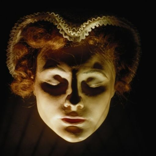 #7 Mary, Queen of Scots (Mary I) Beheaded by order of Elizabeth I her cousin
