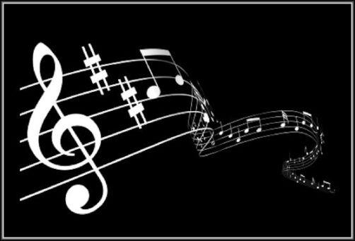 rare love song