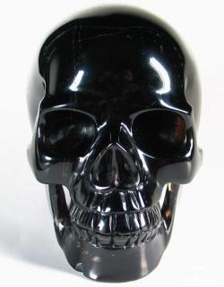 #73 Black-Obsidian-Crystal-Skull