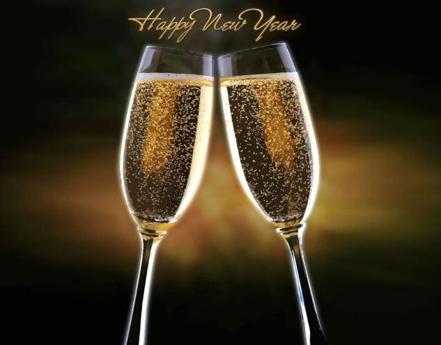 new-years-eve-2-champagne-glasses-full-happy-new-year-add-year-below