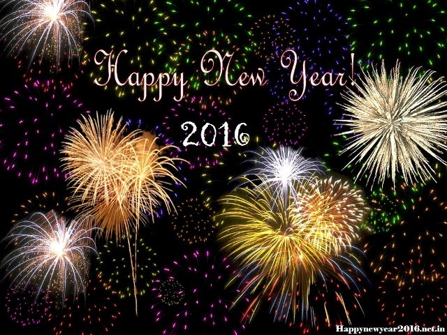 new-years-eve-2016-wishes-1