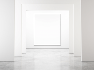 white-painting-with-infinity-of-white-walls