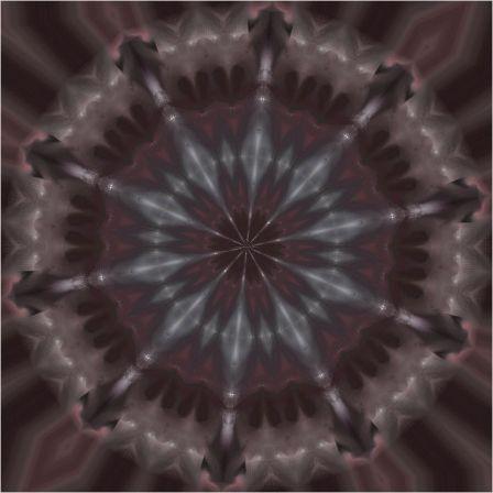 expanding consciousness (c) jk 2016