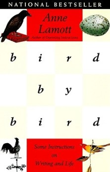 pt 1 bird by bird