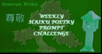 ronovan-writes-haiku-poertry-challenge-image
