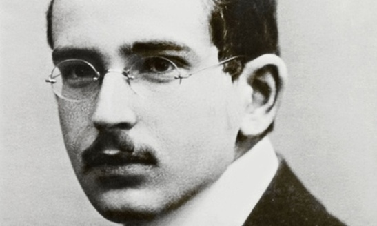 Walter-Benjamin photo