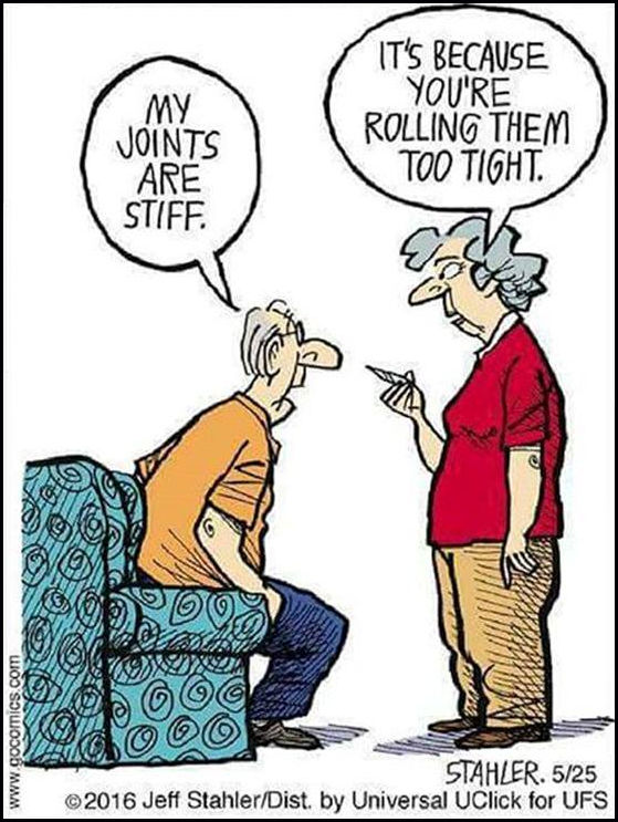 2-my-joints-are-stiff