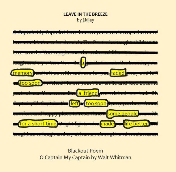 leave-in-the-breeze-by-j-kiley-bop