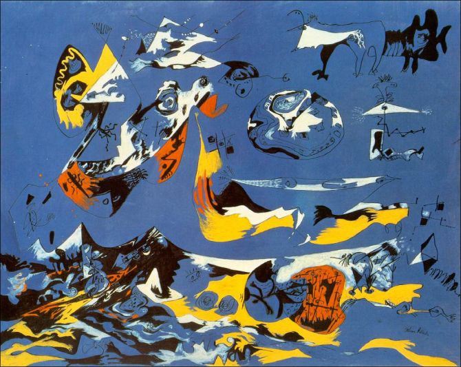 1-moby-dick-jackson-pollock