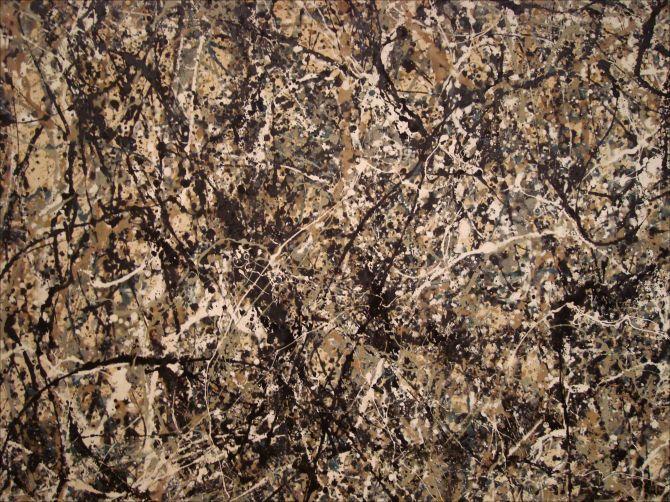 10-splatter-painting-jackson-pollock