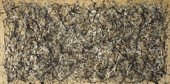 16-one-number-31-jackson-pollock