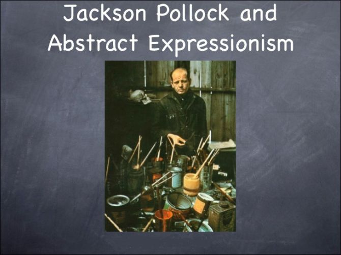 jackson-pollock-abstract-expressionism