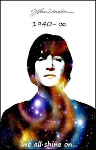 1-over-john-lennon-3-%e2%98%ae