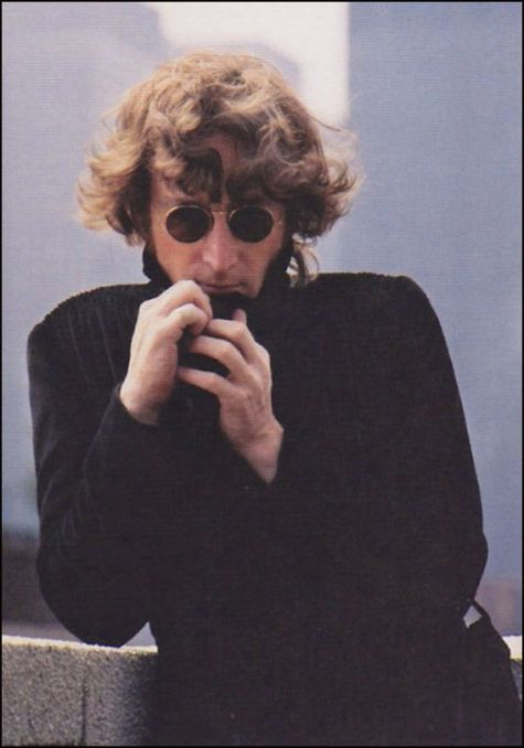 1-over-john-lennon-%e2%98%ae