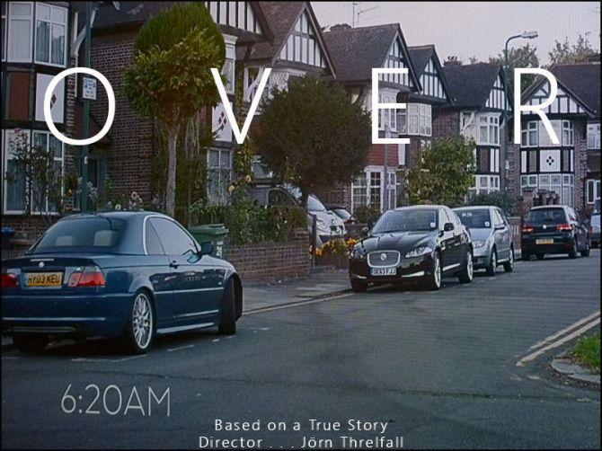 1-over-short-film-poster