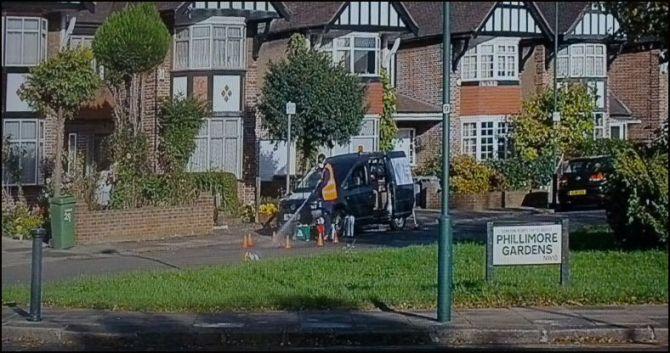 3-over-cleaner-hosing-road-phillimore-gardens