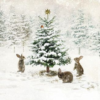 bunnies-snowing-pine-tree-star-at-top