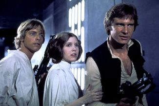 carrie-fisher-star-wars-mark-hamill-carrie-fisher-and-harrison-ford