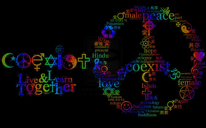 coexist-live-learn-together-watermark