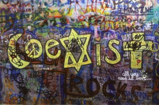 coexist-use-this-one
