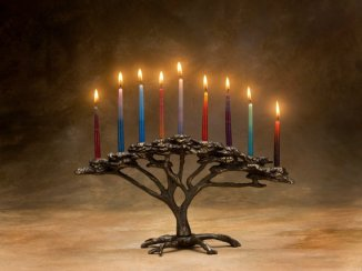 tree-of-life-menorah