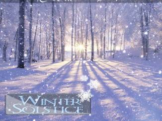 winter-solstice