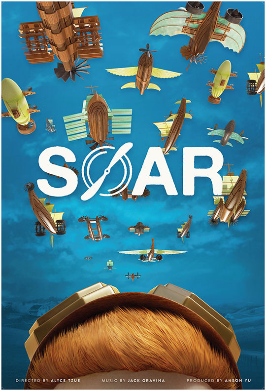 1-soar_officialposter