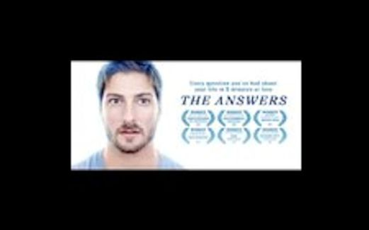 1-the-answers-poster-2