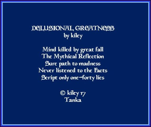 delusional-greatness-by-kiley-17-tanka